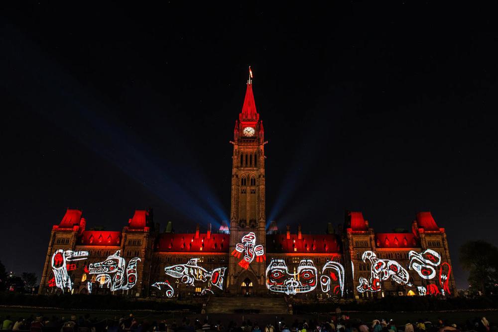 Mosaika Ottawa
